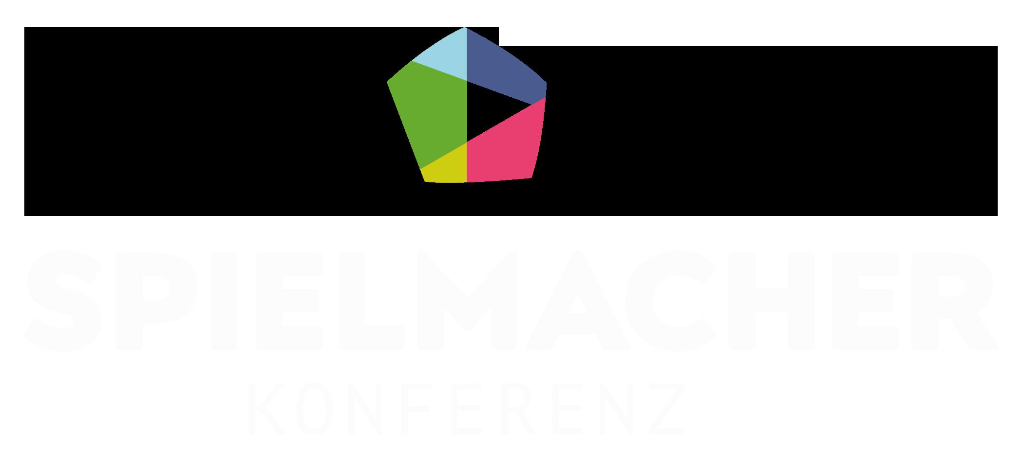 Spielmacher Konferenz